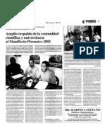 20020719 EPA Cientificos Manifiesto2002