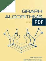 Tardos algorithm pdf design kleinberg and