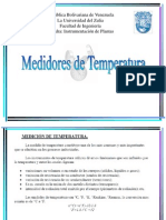 Medicion y Control de Temperaturav1