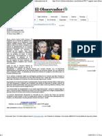 13-04-12 Urge reforma energética para mejorar la administración de CFE y Pemex