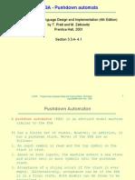 PZ03A