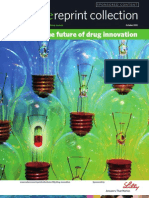 00 the Future of Drug Innovation