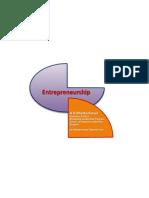 Entrepreneurship-AIMA Hughes PPT 1