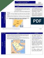 DéPartement International & Tropical Ce Bulletin a Pour Objectif
