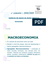 Intr.macroeconomia1 (OK)