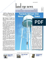Island Eye News - April 13, 2012