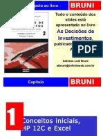 Decinvestimentos v1 (HP)