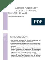 Capitulo_1._GENERALIDADES_FUNCIONES_Y_DESAFIOS_DE_LA_GESTION [Sólo lectura]