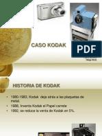 trabajofinalkodak-100306133231-phpapp02