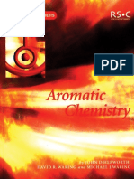 51862392 027 Aromatic Chemistry