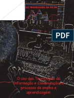 Pedagogiadaluz.com.Br