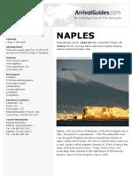naples_en