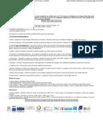 Visas - pièces à fournir dans tous les cas - Consulat de France à Annaba