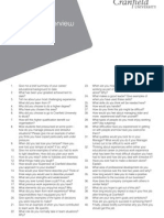 40 Typical Interview Questions.pdf