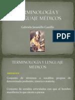 Lenguaje_Medico- 4ta Clase