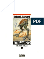 Forward, Robert L - Estrellamoto