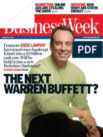Business Week on Lampert.pdf