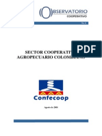 Agro Colom PDF