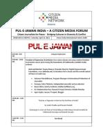 Pulejawan India April 14 2012-6