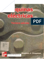 PARTE_1_MaquinasElectricas-S.Chapman-3edenespañol