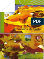 Ni Un Pelo de Tonto - Pepe Pelayo