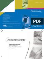 administracion_I