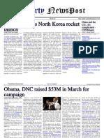 Liberty Newspost April-16-2012