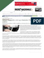 2012-04-16 | CorriereNazionale.it