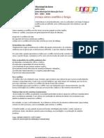 PMS-SEMANA 1-DIFERENÇA ENTRE CONFLITO E BRIGA