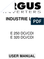 E-250_320 eng