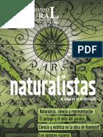 patrimonio_naturalistas