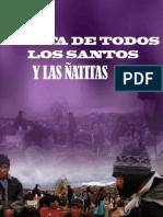 Todos Los Santos 2010 - PTC