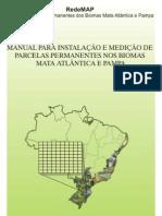 Mata Atlantica Pampa SISPP