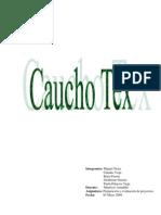 CAUCHO TEX(1)