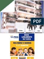 Focus Tijuca | Portal Imoveislancamentos RJ