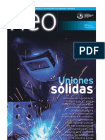 Suplemento Neo Año 1, número 4 (2009)