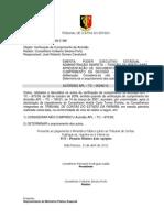 Proc_11017_00_1101700__cumprimento_de_acordao__nova_formatacao__nao_cumprido__multavalido_.doc.pdf