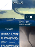 Tornados Expo Sic Ion