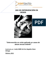 IC Casos Abuso Sexual Infantil