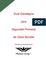 Guia de Seguridad Portuaria