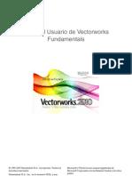 15_Vectorworks