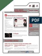 Boletín Abril 2012- Espai Obert Trans Intersex Barcelona