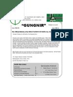 Gungnir1