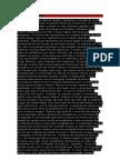 Origem Das Runas - Por Runemal Luis Runwita ( Wellington )