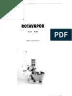 Rotavapor_R-134_144_d_e_f[1]