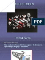 TRANSDUTORES2