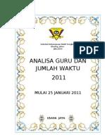 Cover Audit Akademik