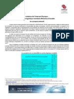 pdf_215052_B