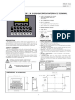 1334615513?v=1 1492 ifm40f wiring diagram electrical connector programmable 1492 ifm40f wiring diagram at gsmportal.co