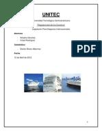 Cruceros_regulacion